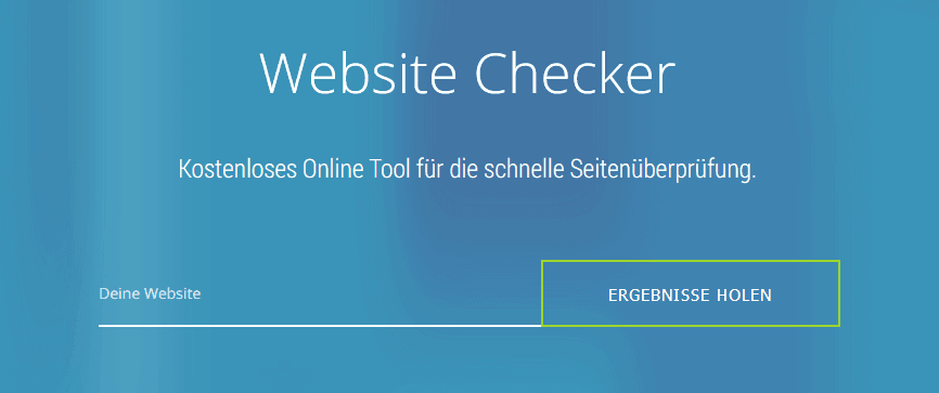 onpage-org-website-checker