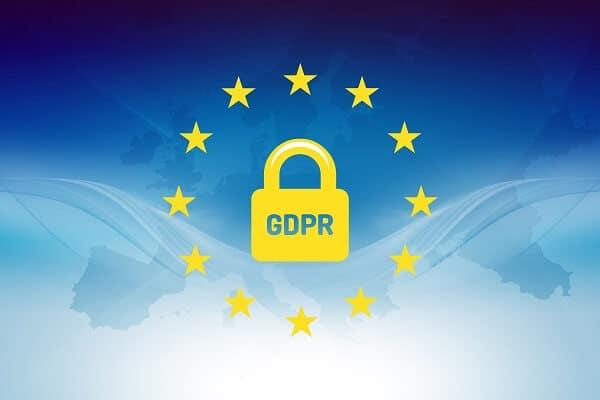 dsgvo Datenschutzgrundverordnung Checkliste etc.
