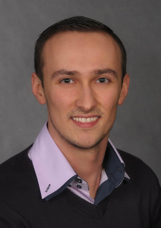 Grinschulk Eugen