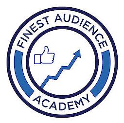 finest academy online kurs