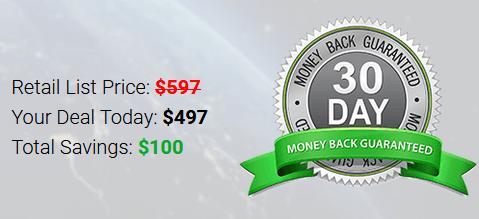 everwebinar preis kosten