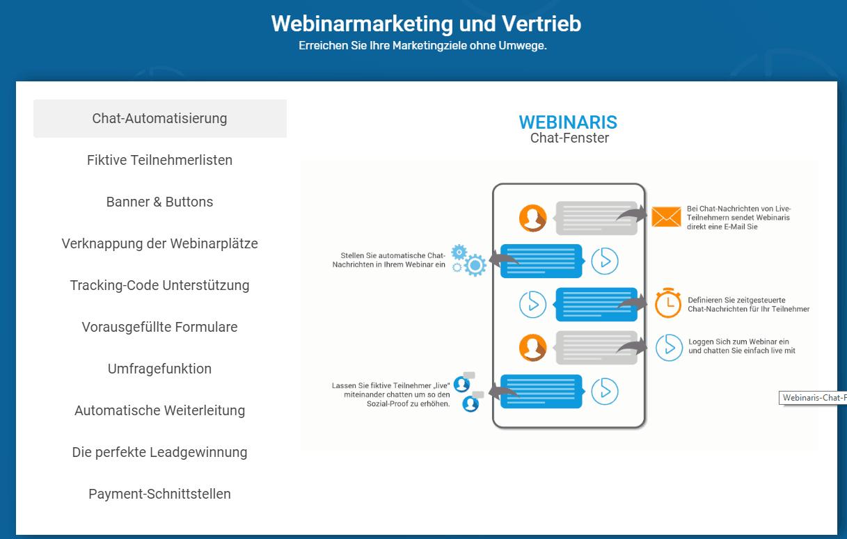 webinaris webinarmarketing und vertrieb