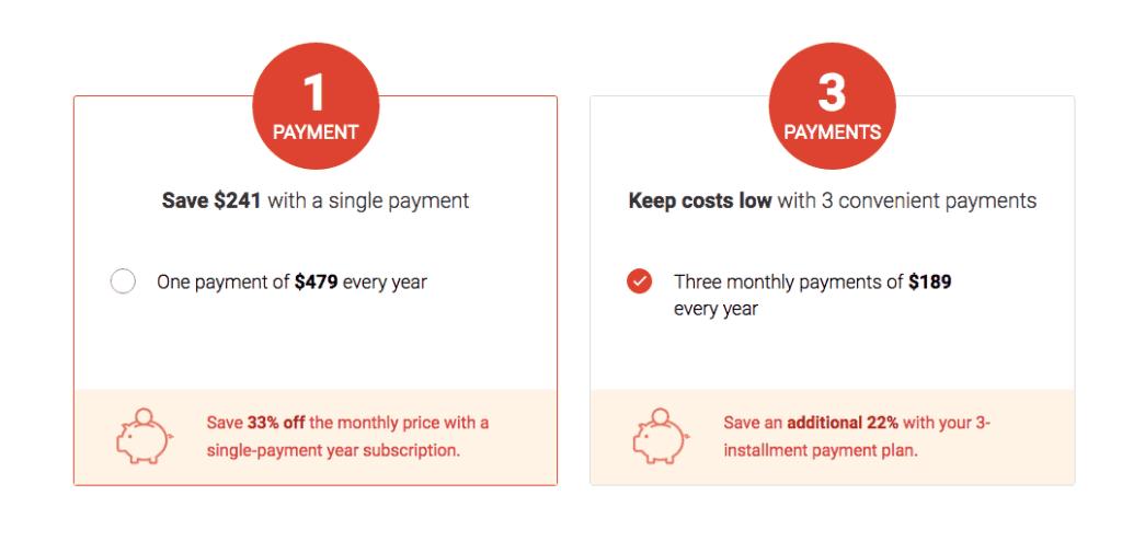 webinarjam preise kosten